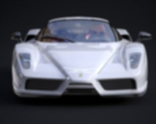 Design_At_Sketch_Automotive_CGI.jpg