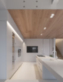 C6-Kitchen-Galley_PP.jpg