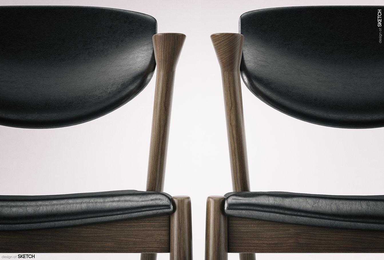 Design_At_Sketch_Chair_02.jpg