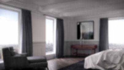 Bedroom_Closeup.jpg