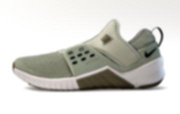 Design_At__SKetch_Nike_Metcon_Side.jpg