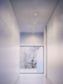 Corridor_Final.jpg