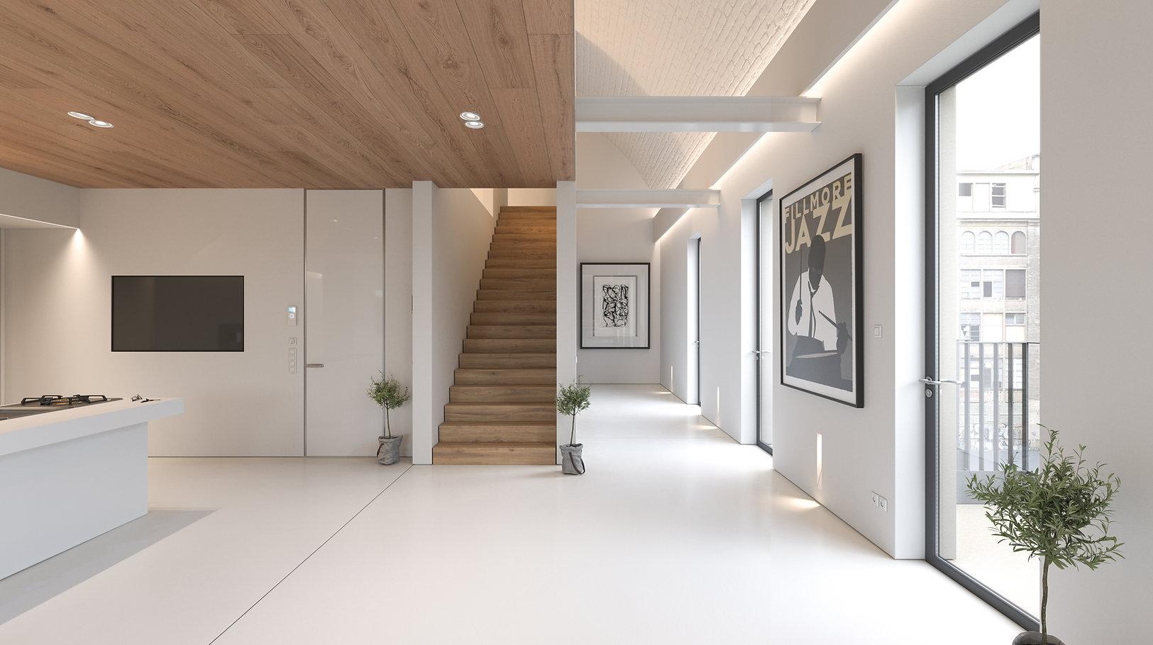 C4-Corridor-Medium_PP.jpg