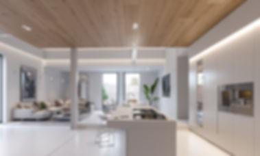C7_Kitchen_Living_PP.jpg