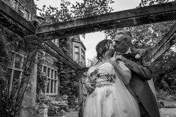 Becky and James (125 of 257).jpg