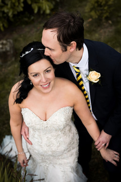 James and Ruth (202 of 270).jpg