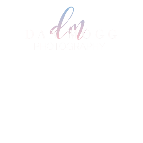 Dan Mogg Photography