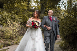Becky and James (46 of 257).jpg