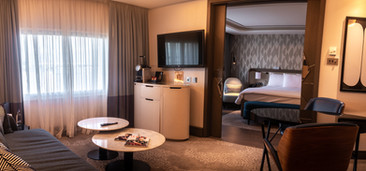 t4 room-1.jpg
