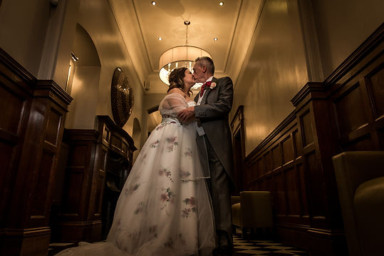 Becky and James (250 of 257).jpg