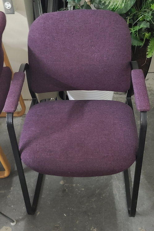 Berry Guest Chairs