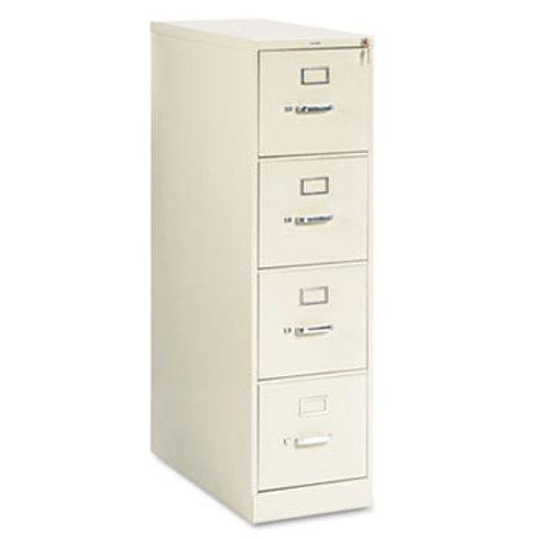 4 Drawer Letter Filing Cabinet