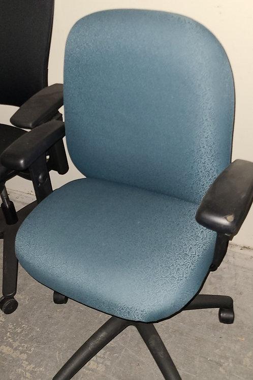Highback Executive Chair