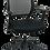 Thumbnail: Woven Back Task Chair