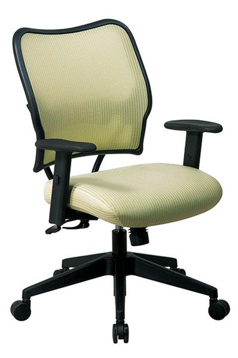 Deluxe VeraFlex Back Chair