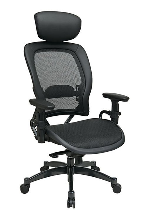 Professional Breathable Mesh Chair