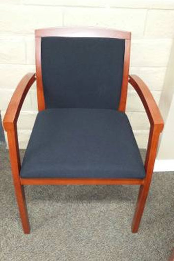 New Side Chairs