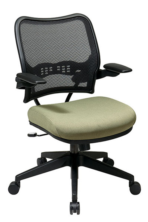 Deluxe AirGrid Task Chair