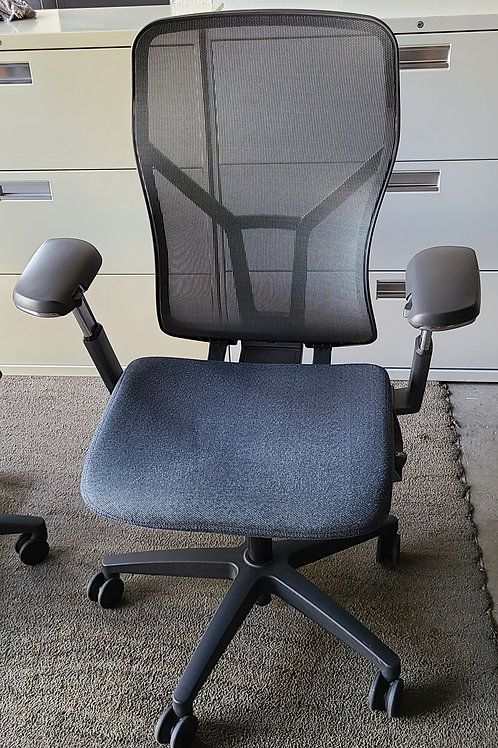 Allsteel Acuity Chairs