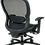 Thumbnail: Executive Big and Tall Chair