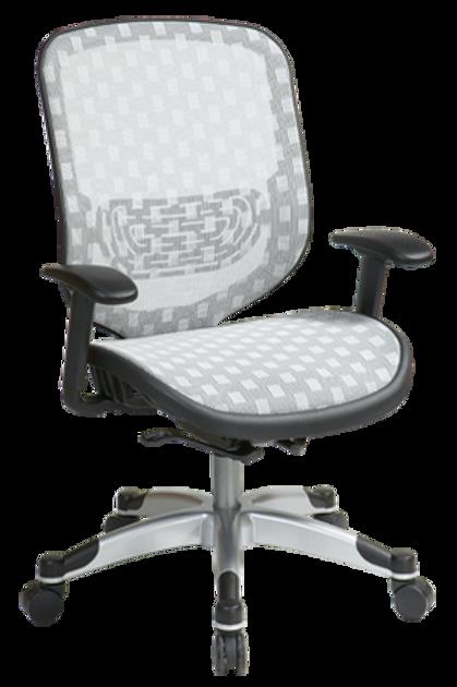 Executive DuraFlex Chair
