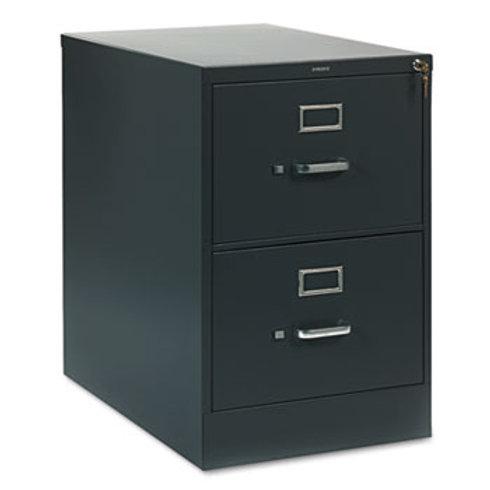 2 Drawer Full Suspension Filing Cabinet