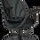 Thumbnail: Mesh Desk Chair