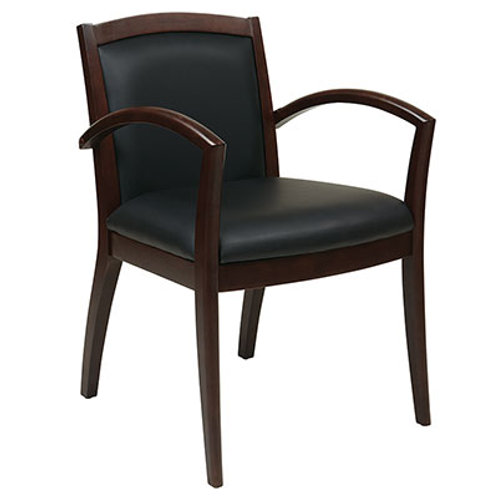 Napa Guest Chair