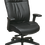 Thumbnail: Executive Leather Chair