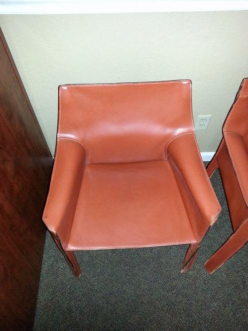 Cassina Chairs