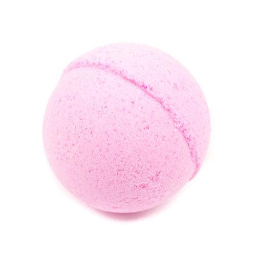 Pink Sugar Bomb