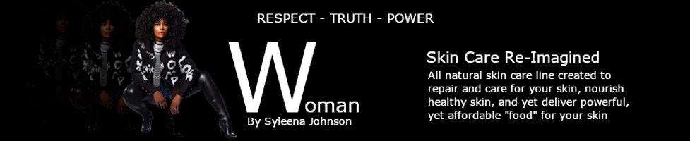 WomanBanner.jpeg
