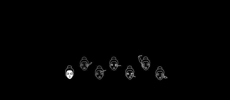 Facial Icons.png