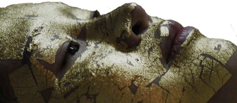 24KGoldFacial%20Transparent_edited.png