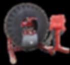 Automotive Tire PNG.png
