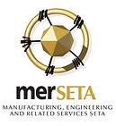 merSETA_logo_full-colour-1-resd.jpg