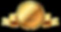 Gold Emblem.png