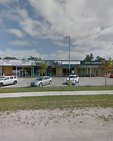 Orillia_Drive_Test_Center__250.jpg