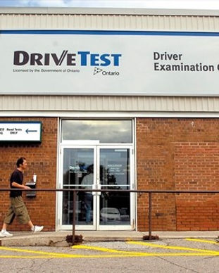 Oshawa_Drive_Test_center__225.jpg