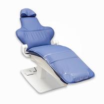 Orthodontic Chairs