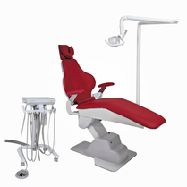 Dental Operatories