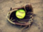 softball-340488_960_720.jpg