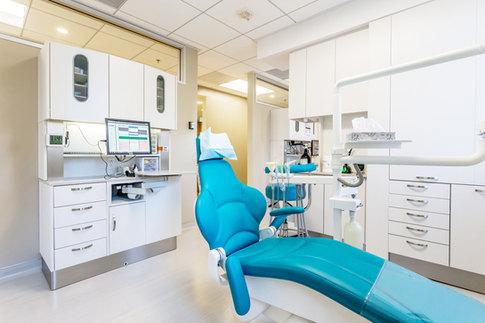Dental Healing chair.jpg