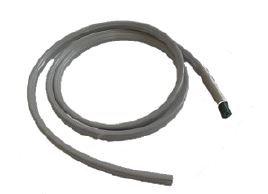 Fiber Optic Cable 5 Hole