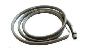 Fiber Optic Cable 6 Pin
