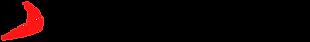 2021 Dnasereau Logo.png