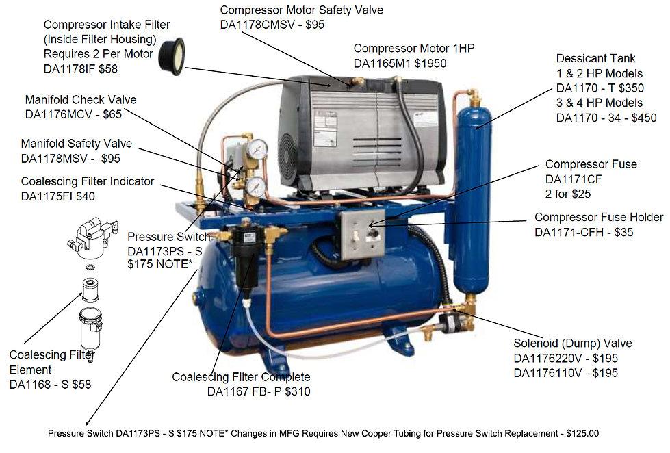 air comp diagram.jpg