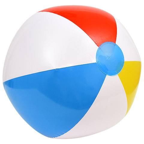 Jo's 'Beach Ball'