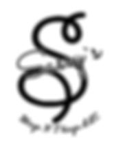 sassys logo.png