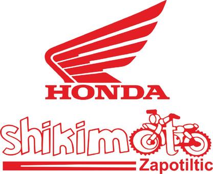 SHIKIMOTO